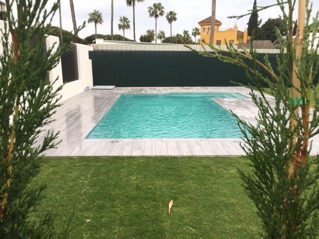 5x4el puerto de santa mar a aqualar piscinas for Piscina municipal el puerto de santa maria