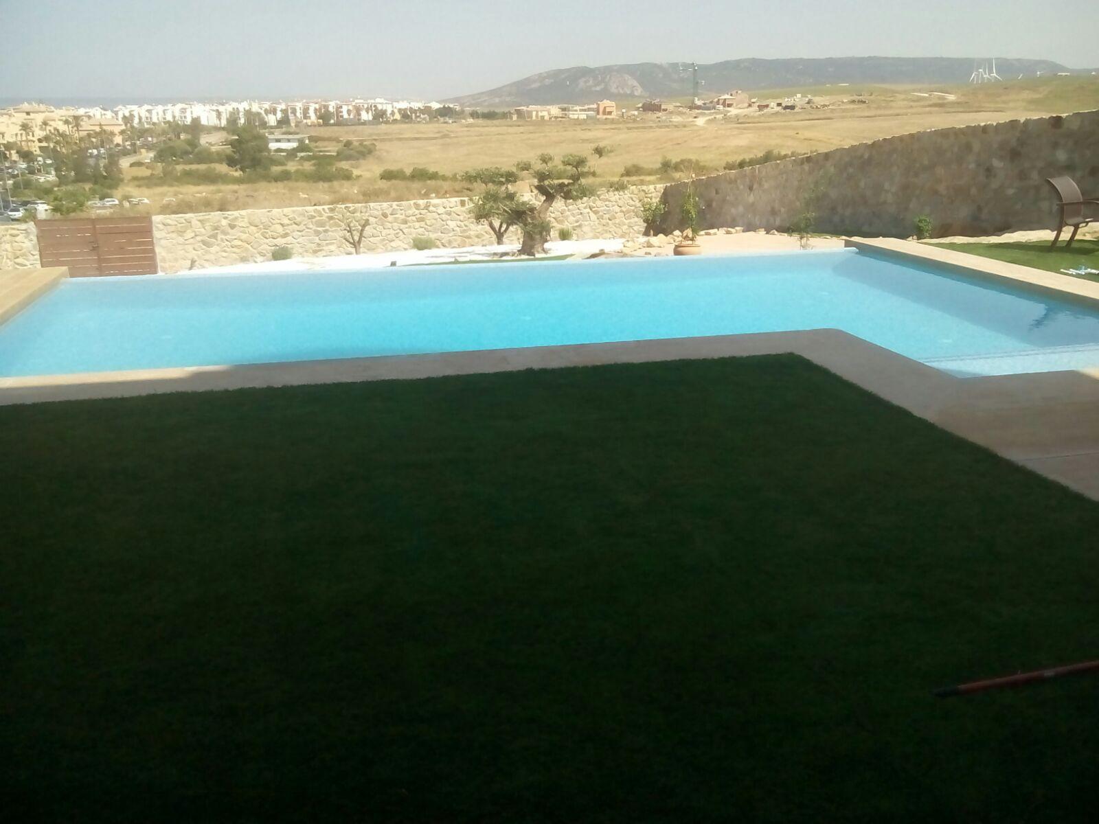 12x5zahara de los atunes aqualar piscinas for Piscinas naturales zahara delos atunes