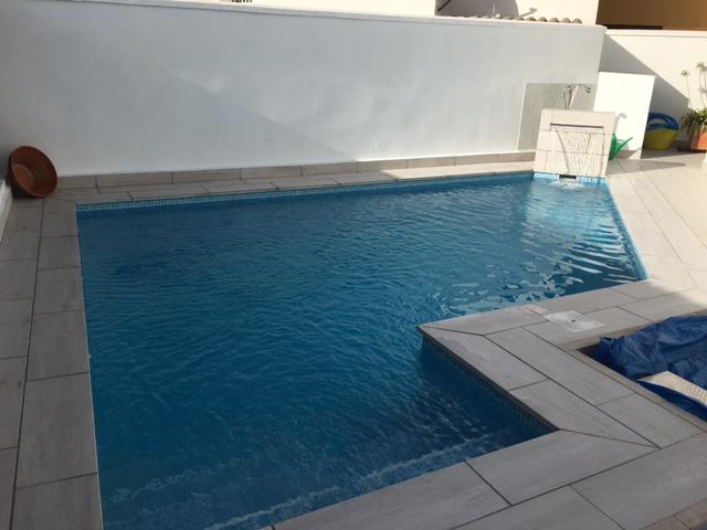 5x3el puerto de santa mar a aqualar piscinas for Piscina municipal el puerto de santa maria