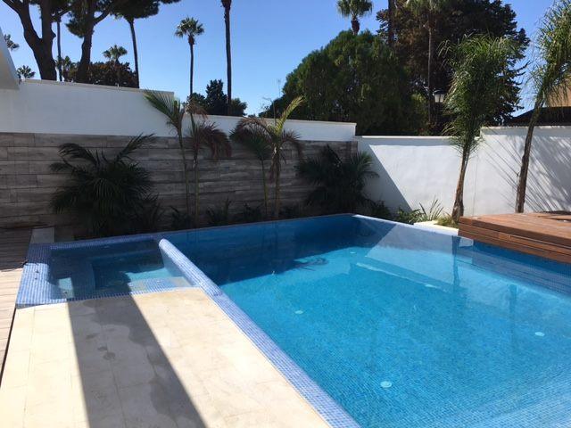 7x4el puerto de santa mar a aqualar piscinas for Piscina municipal el puerto de santa maria