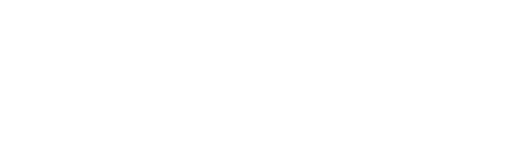 reformas-inicio
