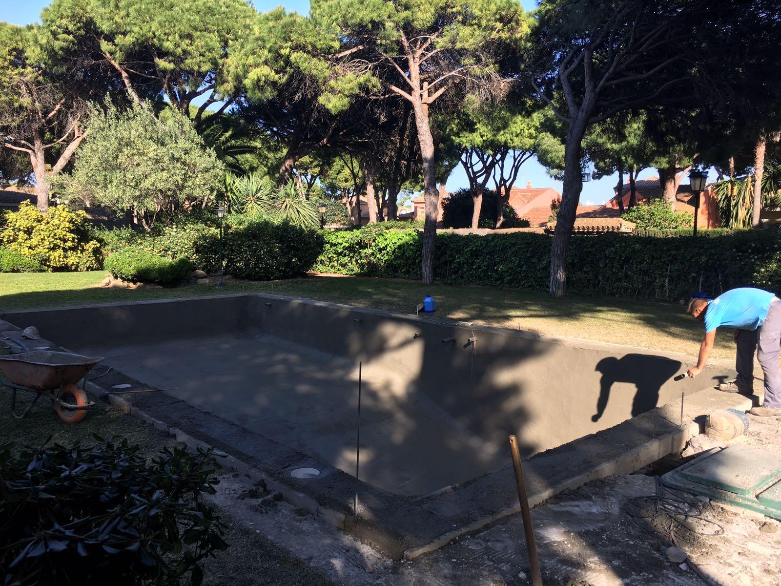 piscina-en-el-puerto-de-santa-maria-3