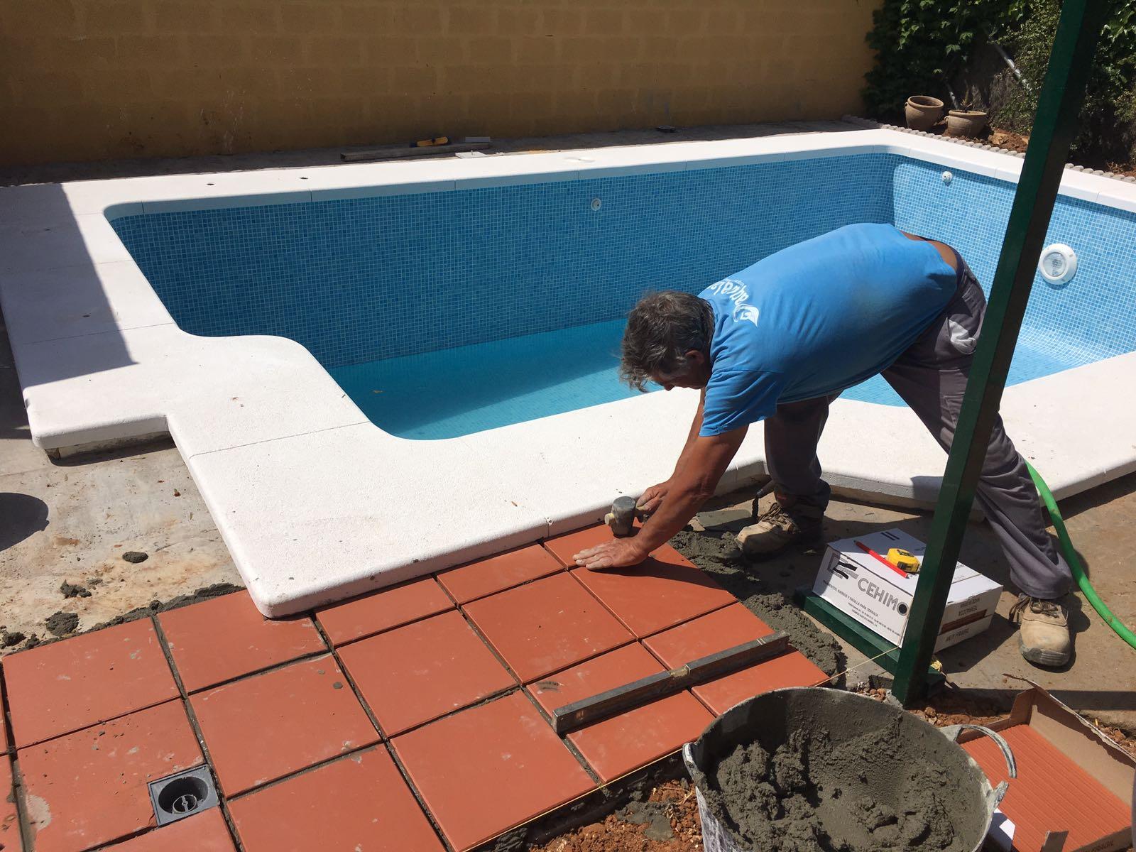 piscina-en-el-puerto-1