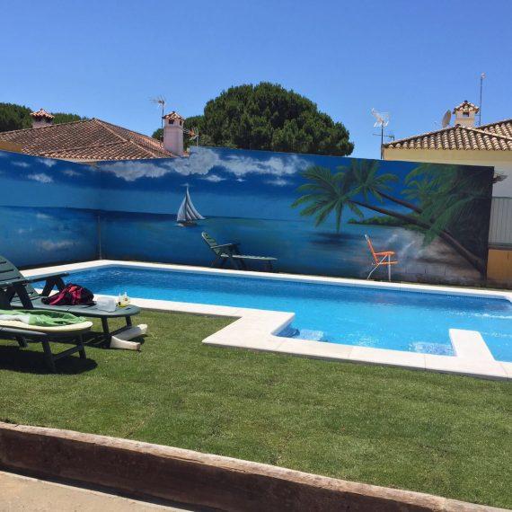 piscinas-2017-20