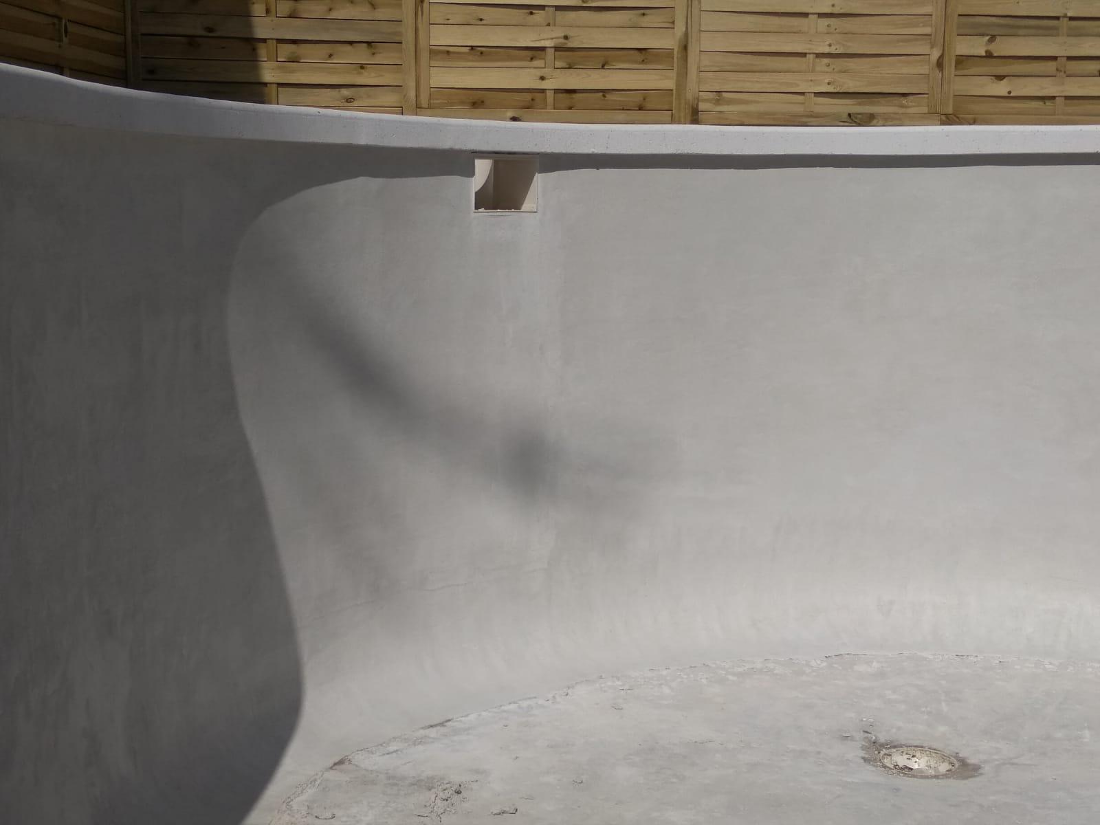 piscina-microcemento-12