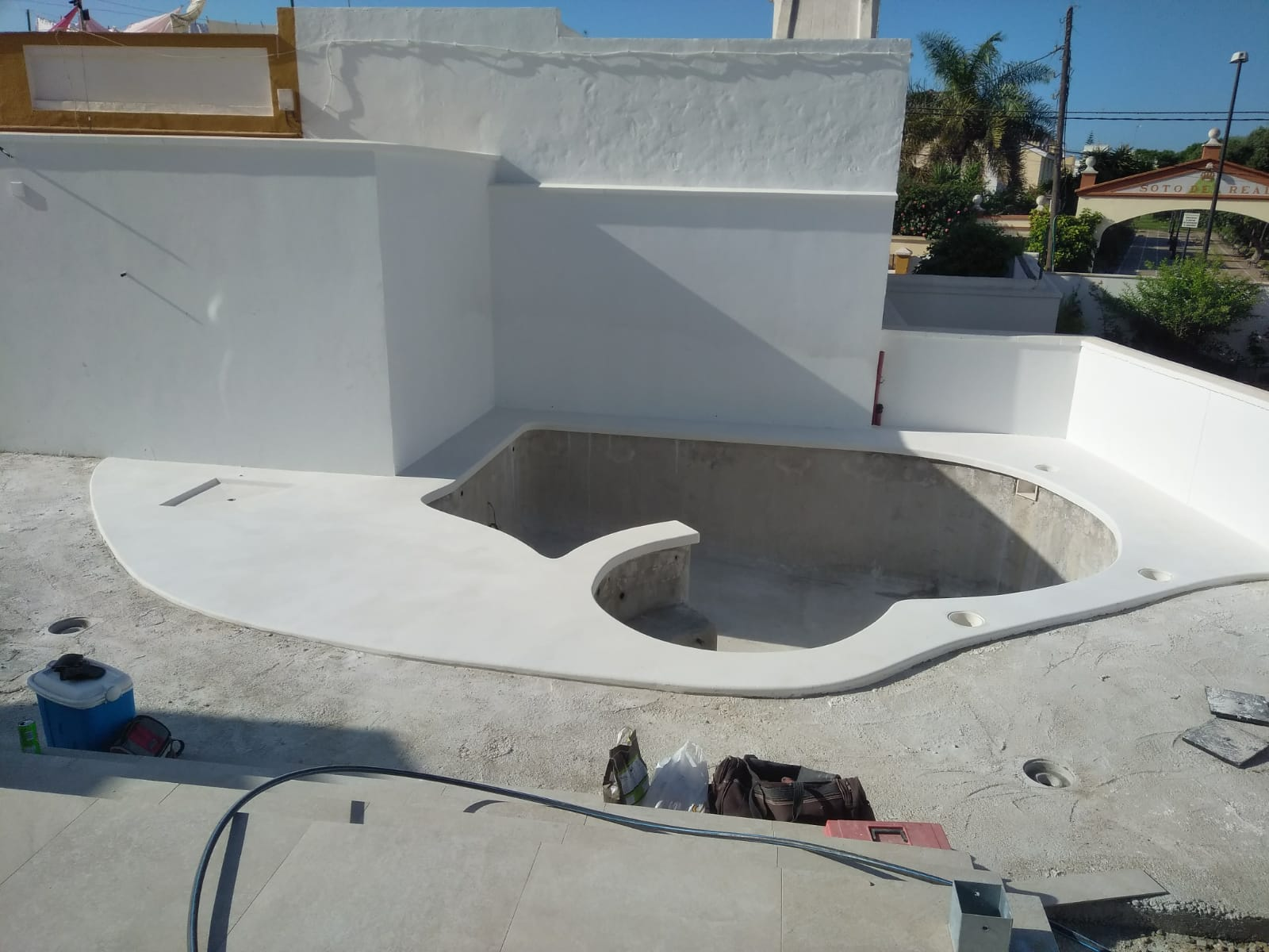 piscina-microcemento-4