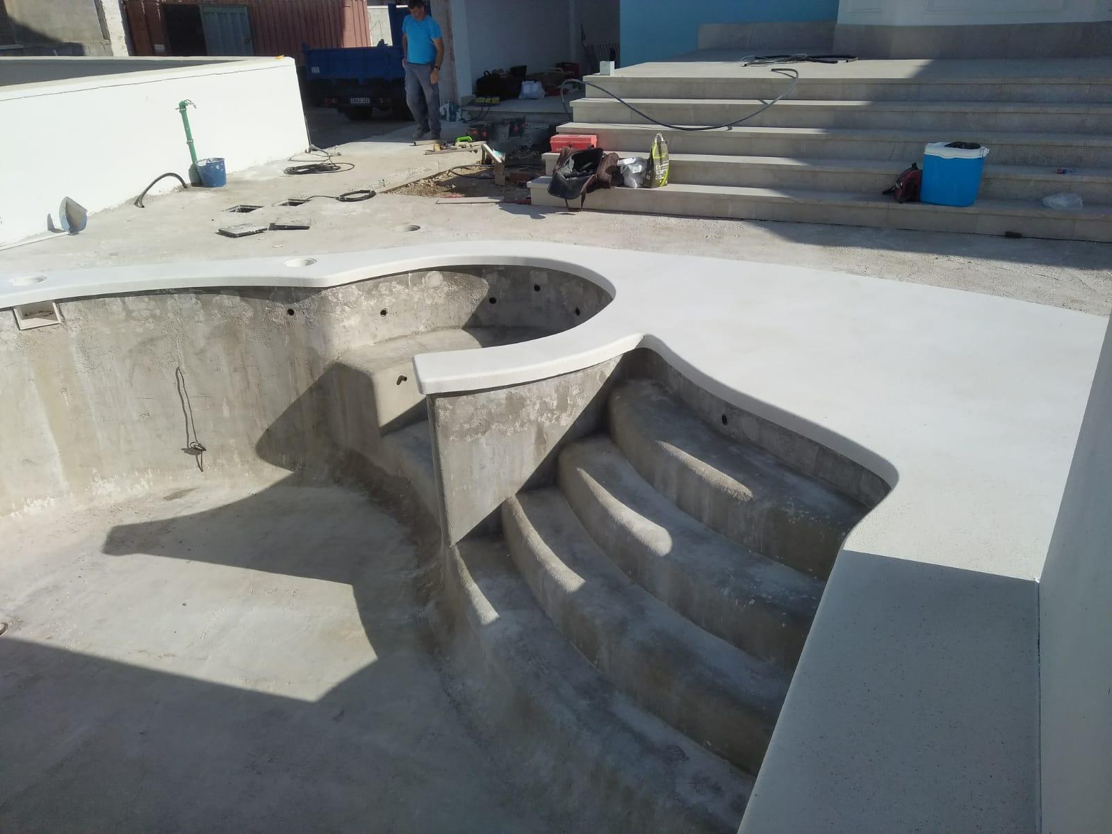 piscina-microcemento-5