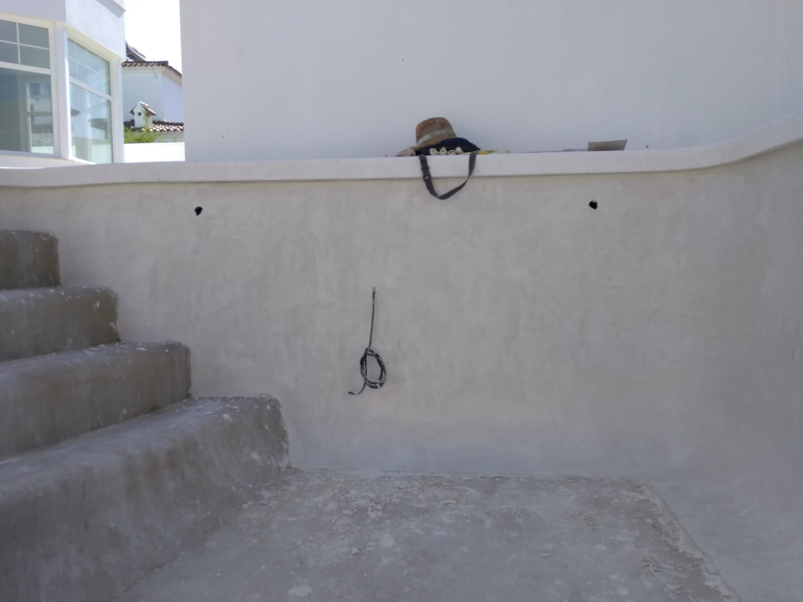 piscina-microcemento-7